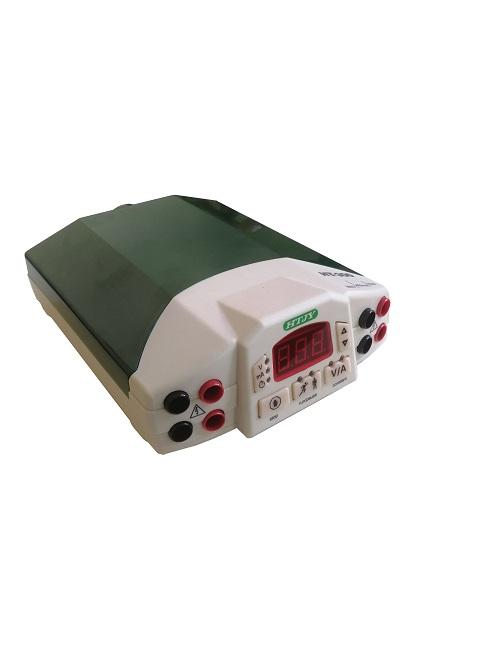 HT-300型基础电泳仪电源