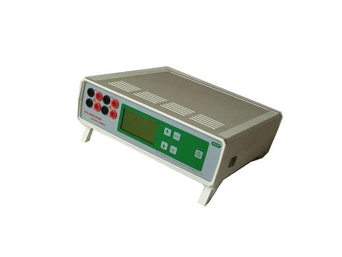 HT-ECP3000 高压电泳仪电源